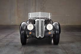 the history of bmw cars bmw logo history timeline and list of models