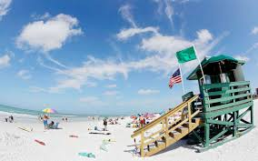 best beaches accent greenevillesun com