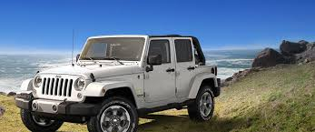 jeep wranglers for sale in ct 2017 jeep wrangler unlimited lease fairfield county ct