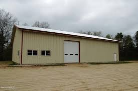 Jan Overhead Door 21 Sheffield Business Park Sheffield Ma Jan Perry Realty