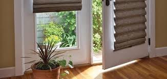 9 Patio Door Patio Door Treatments Unique Window Lancaster Within 9