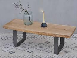 mission style coffee table light oak coffee table craftsman style coffee table oak and glass table coffee