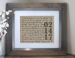 Unique Wedding Gifts 47 Best Unique Wedding Gifts Images On Pinterest