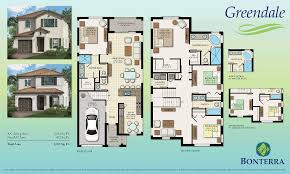 Hialeah Florida Map by Greendale New Preconstruction In Hialeah Gardens