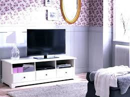 wall unit bedroom sets sale wall unit for bedroom bedroom cabinetry surrounds bed and covers an