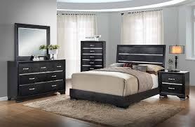 Modern Bedroom Furniture Houston Fabulous King Size Bedroom Sets - Bedroom sets houston