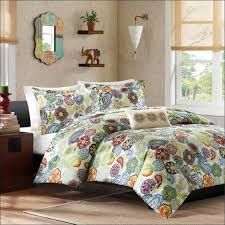 Black And Purple Comforter Sets Queen Bedroom Amazing Coral And Blue Bedding Deer Comforter Set Cheap