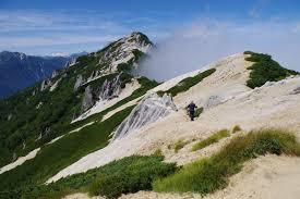 mountains and hiking u2013 go nagano