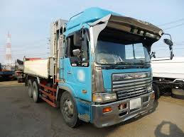 truck nissan diesel fs3 jpn car name for sale japan burma mogok ruby dealer put