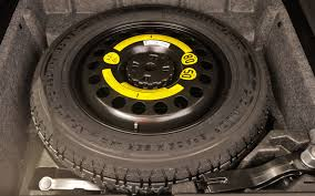 lexus spare tires u s places large punitive duties on chinese steel wheels