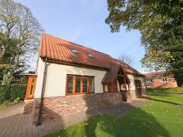 sold house prices in sunderland aylesbury drive aylesbury drive