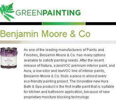 zero voc premium interior paint and aura a low odor and low voc