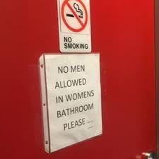 The Bathroom Bill by The Misrepresentation Of The Texas U0027bathroom Bill U0027 The Concerned