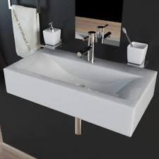 design handwaschbecken handwaschbecken für das badezimmer ebay