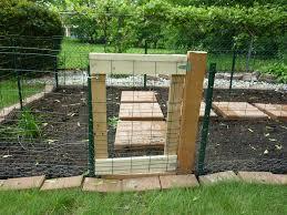 Garden Gate Garden Ideas Garden Fence Gate Garden Ideas Designs
