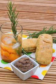 cuisine provence 247 best cuisine créative images on creative food