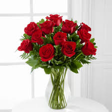 flower delievery same day flower delivery in findlay oh 45840 by your ftd florist
