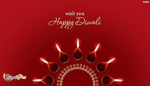 wish you happy diwali diwali pics