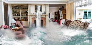 tips for preventing basement flooding blog one insurance