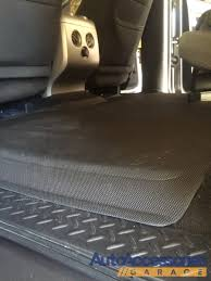 Max Floor Mats Vs Weathertech 3d Maxpider Kagu Floor Liners Autoaccessoriesgarage Com