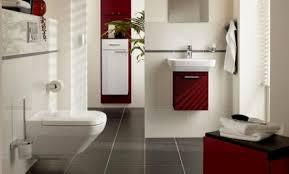 elegant bathroom floor and wall tile ideasin inspiration to
