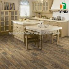 150x600 165x1200mm brick look flooring ceramic tile importers wood