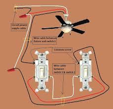 diagrams 500327 fan light switch wiring diagram u2013 wiring diagrams