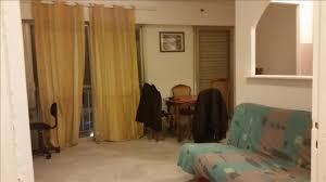 chambre cagne vente appartement 1 pièce s à cagnes sur mer 29 m avec 0