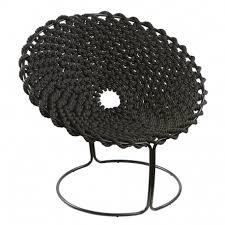 Chair Armchair Chair Armchair 85x71x74 Cm