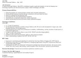 Sap Sd Experience Resumes Doubly Deviant Thesis Reference Page On Resume Template Cheap