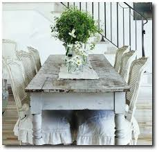 magnolia farms dining table french chairs part 2