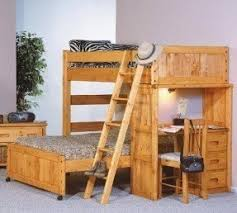 loft beds twin over full foter