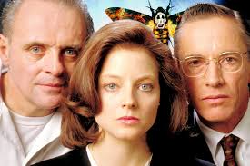 10 things you didn u0027t know about u0027the silence of the lambs u0027 decider
