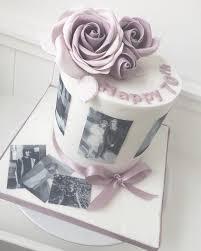 bespoke cakes bakezilla s bespoke cakes cupcake shop stapleford nottingham