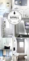 13 best client bathroom moodboard images on pinterest bathroom