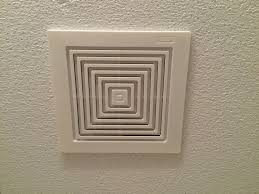 adorable 60 mold in bathroom air vent inspiration of bathroom