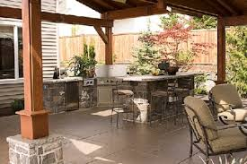 backyard kitchens backyard kitchen design ideas for backyard kitchens designs
