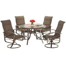 weirs clearance patio furniture design 13 fascinating weirs patio