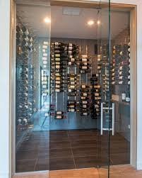 Home Decor Glass 508 Best Downtown La Images On Pinterest Architecture Bathroom