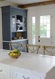 Kitchen Coffee Bar Ideas Paint Color Palette Interior Design Ideas Home Bunch