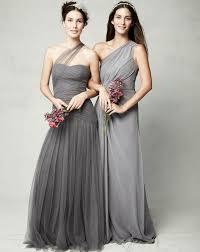 lhuillier bridesmaid dresses lhuillier bridesmaids 2014 ad caign bridesmaids dress