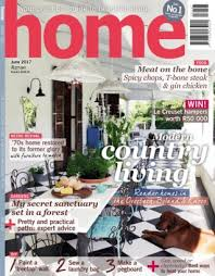 Home Design Magazines South Africa Home South Africa Magazine Get Your Digital Subscription