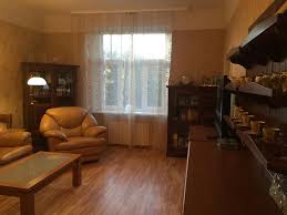 family apartment riga latvia booking com