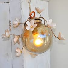 Shabby Chic Lighting Chandelier by 98 Best Lighting Images On Pinterest Chandeliers Digital