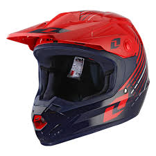 one industries motocross gear one industries atom lazr helmet ebay