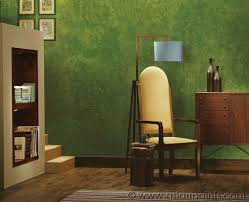 Asian Paints Bedroom Colour Combinations 143 Best Asian Paint Images On Pinterest Asian Paints Wall
