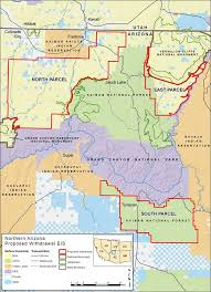 Blm Maps New Mexico by Book Outline For Federal Public Land And Resources Law