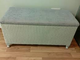 lloyd loom second hand household furniture buy and sell in the