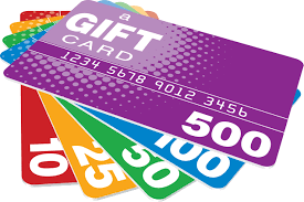 gift card sell online is it safe to sell a gift card online 6 things you should