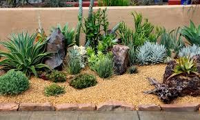 Landscape Design Ideas Mediterranean Landscape Design Vernacular Contemporary